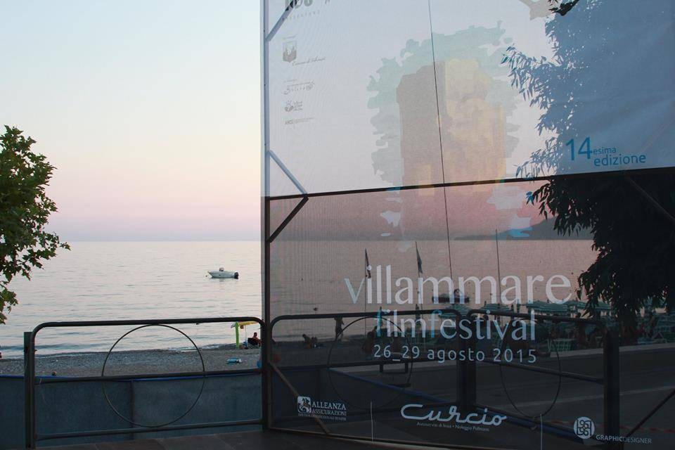Villammare Film Festival, ecco il vincitore della XIV edizione
