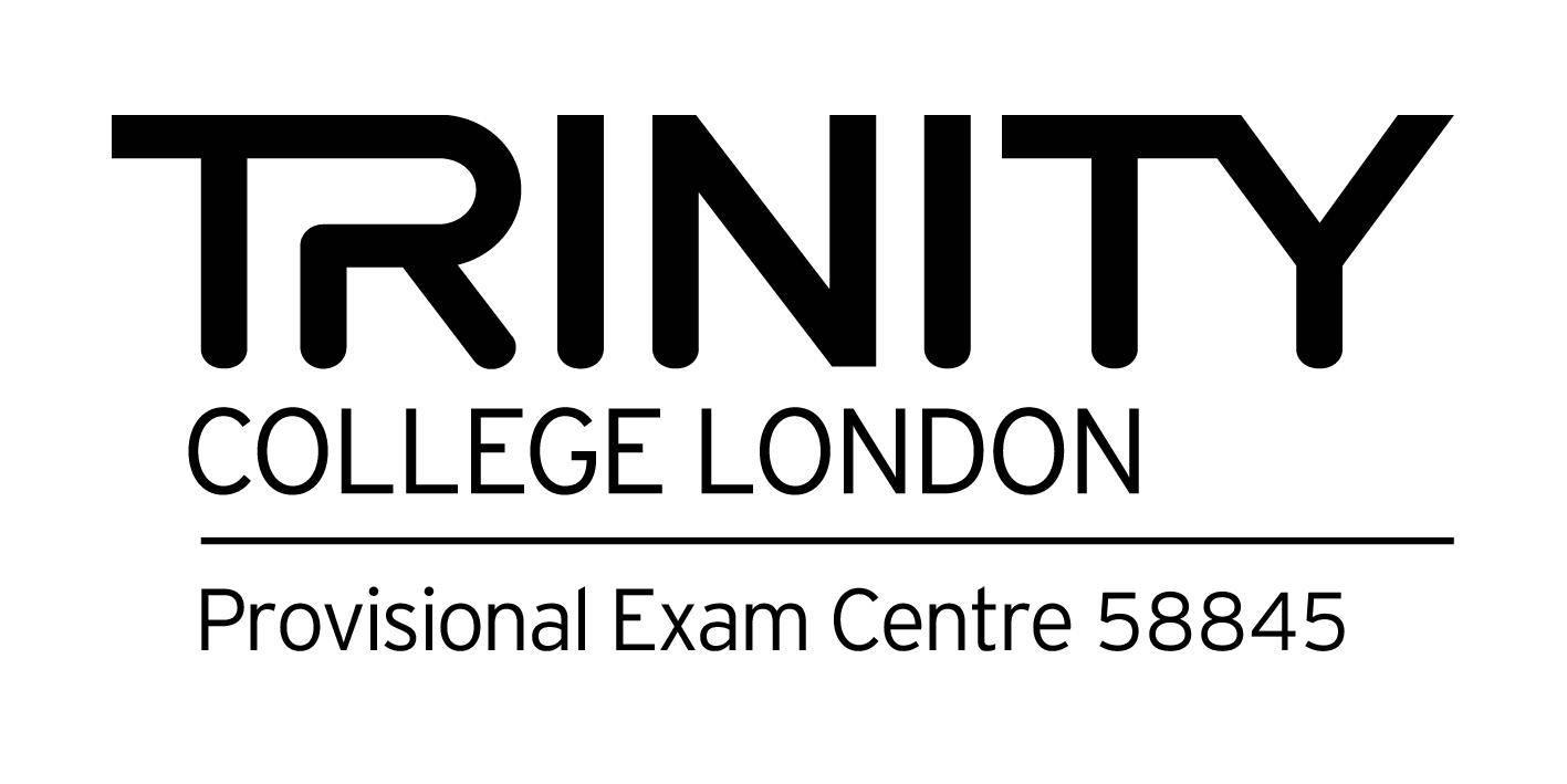 Logo Trinity_FA