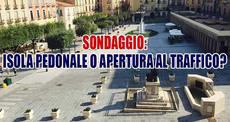 SONDAGGIO_vallo