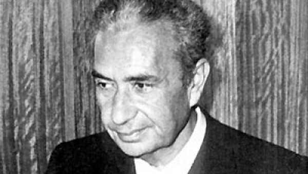 Nel Vallo di Diano una sala conferenze sarà intitolata ad Aldo Moro