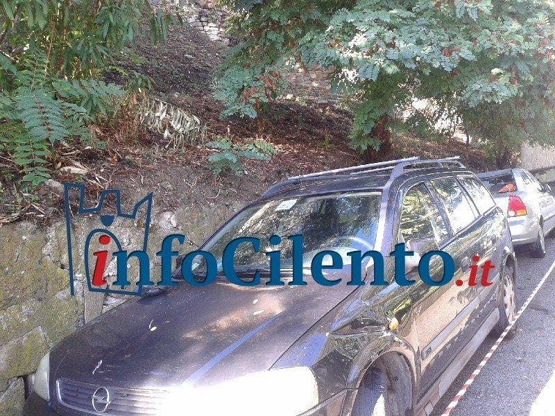 auto_castello3