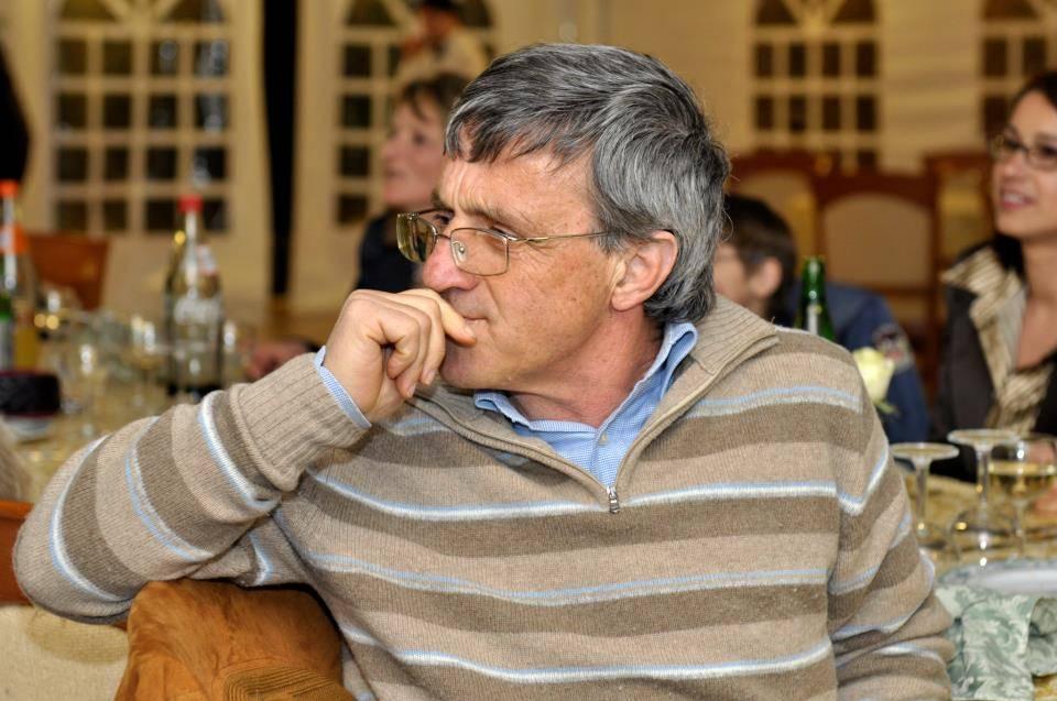 US Agropoli, plebiscito di consensi per Caciotta al settore giovanile