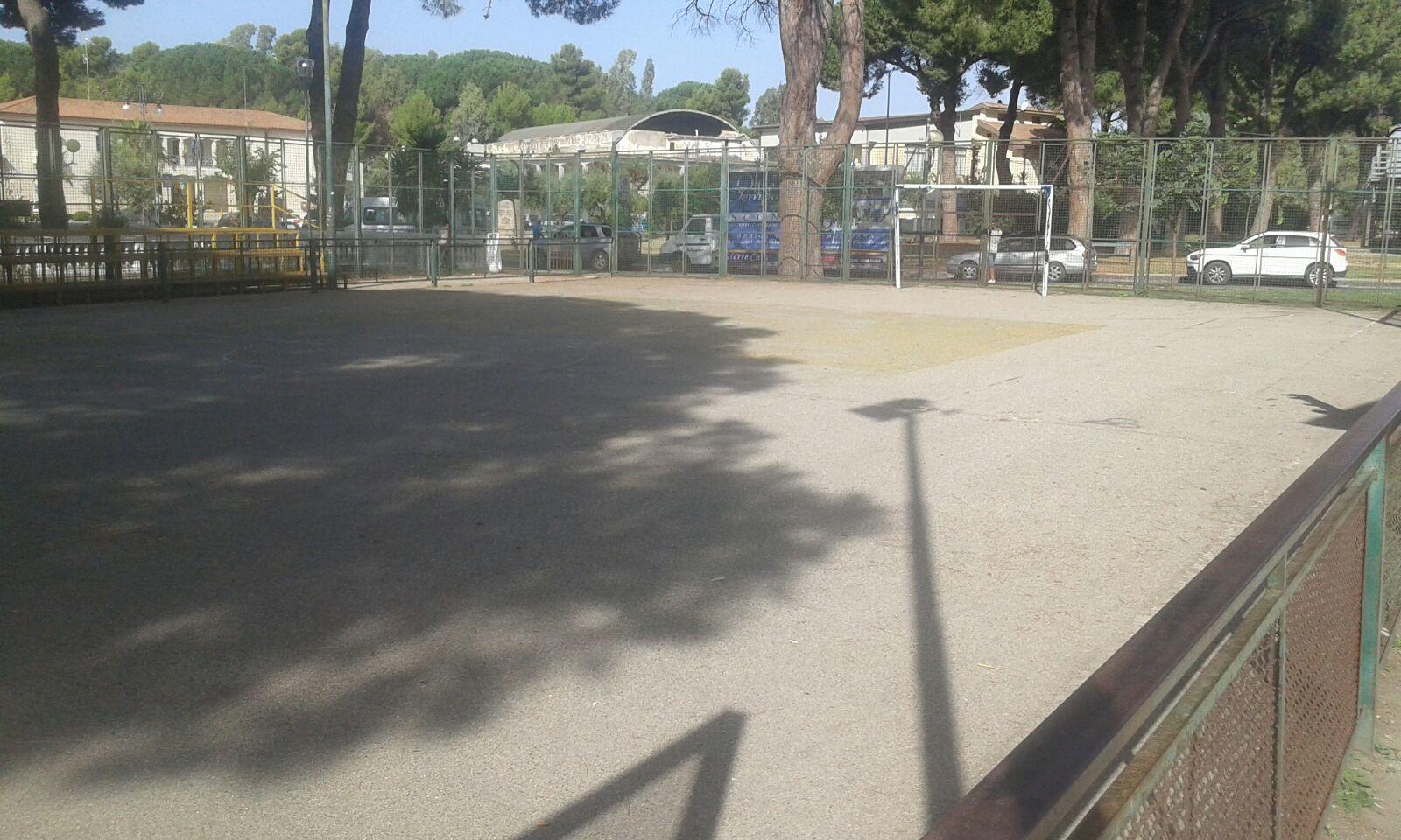 campo_corinto_capaccio