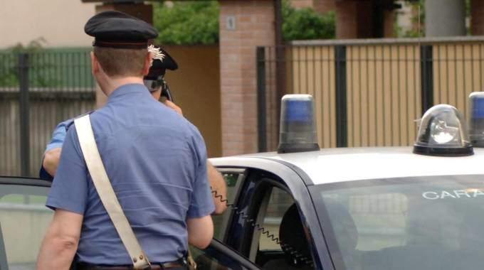 Furti nei negozi del Golfo di Policastro, quattro arresti