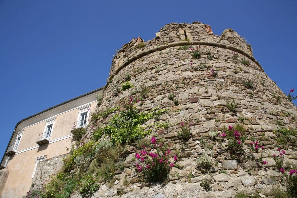 castellabate_castello