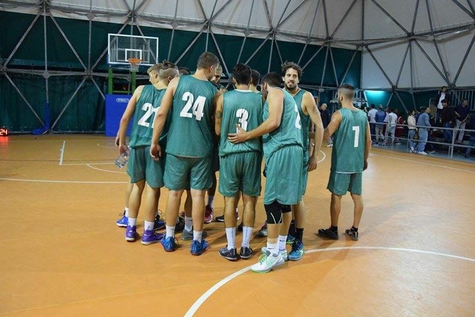 cilento_basket