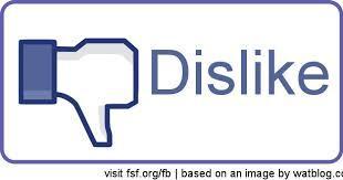 dislike2