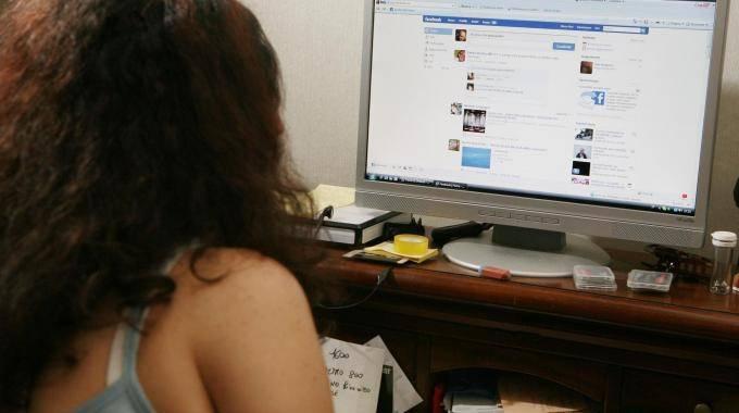 Avete più di 150 amici su Facebook? Impossibile