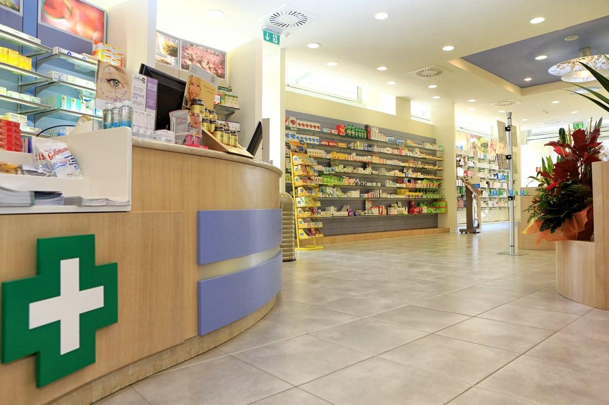Photo of Campora: scongiurata la chiusura della farmacia