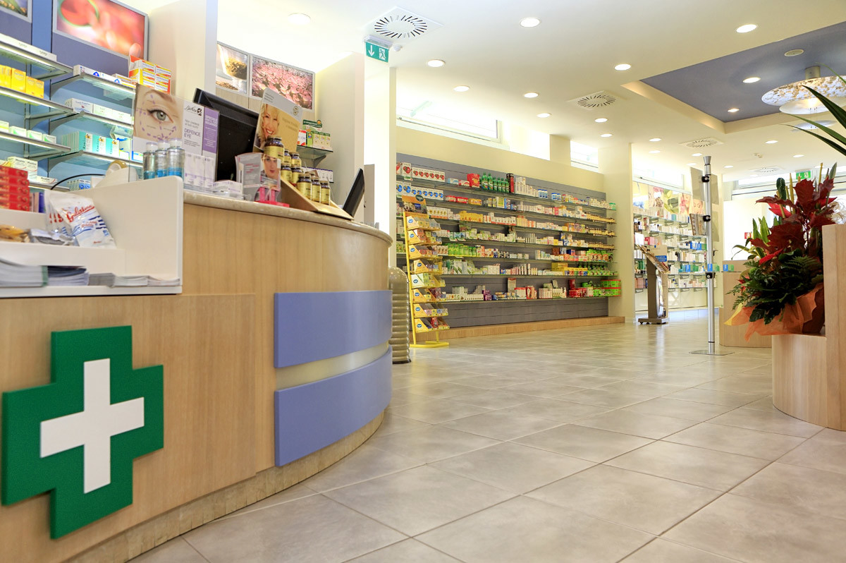 Photo of Campania, mascherine gratis per i farmacisti