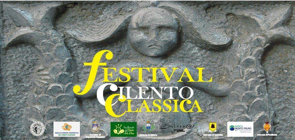 festival_cilento_classica_logo