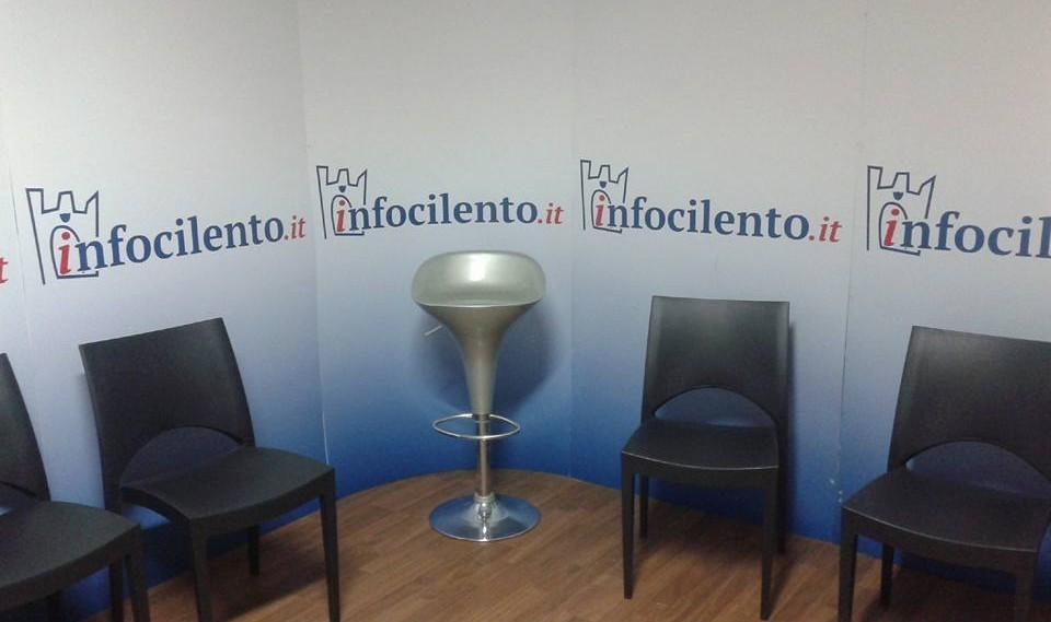 Entra a far parte della redazione di InfoCilento. Collabora con noi