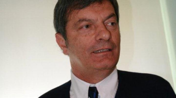 Capaccio, fitta l'agenda di Voza: al via le consultazioni per la nuova giunta