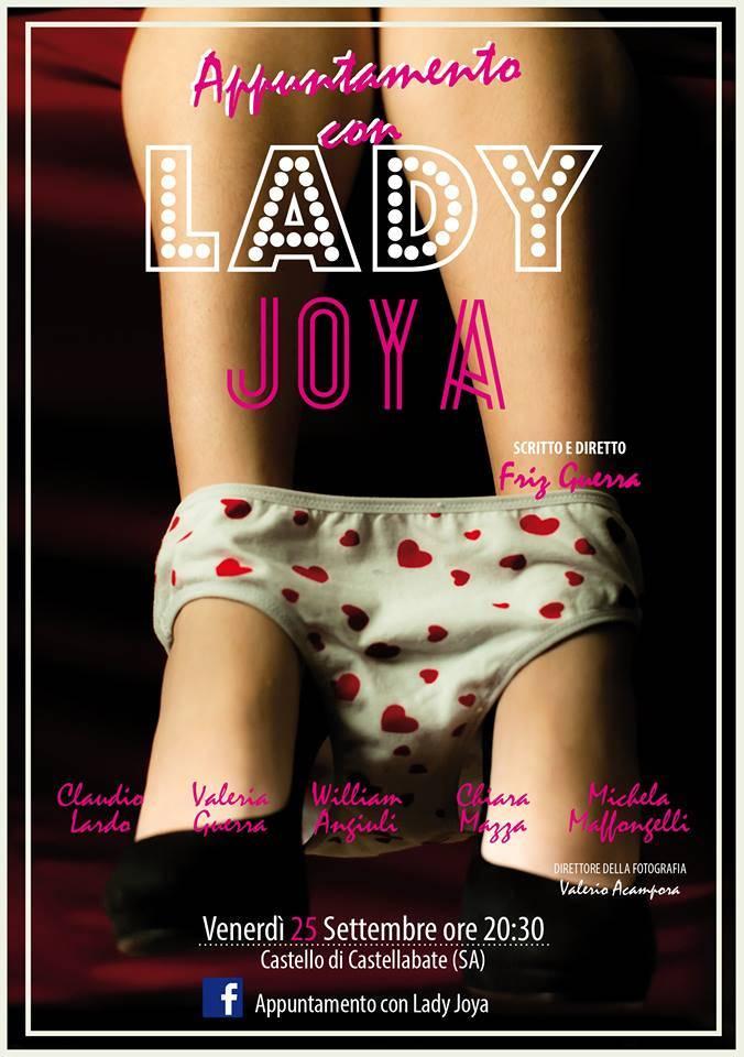 lady_yoya