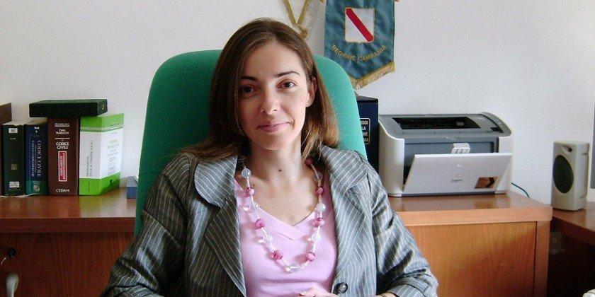 Novi Velia: il consiglio comunale deciderà sull'incompatibilità del sindaco