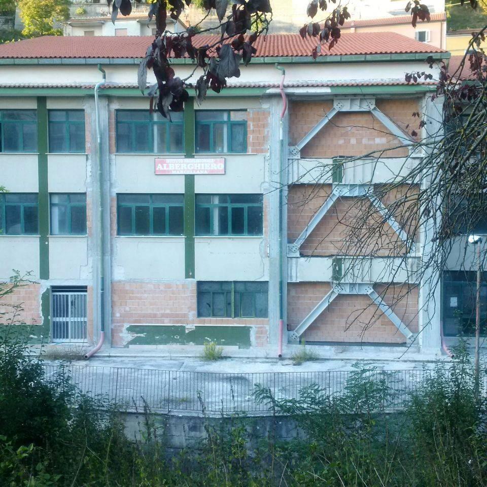 montesano_scuola2