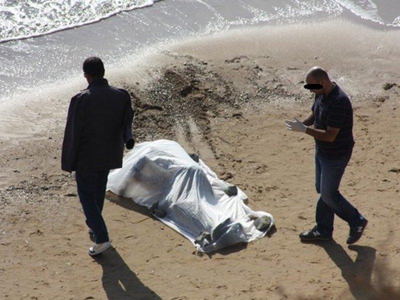 morto_spiaggia
