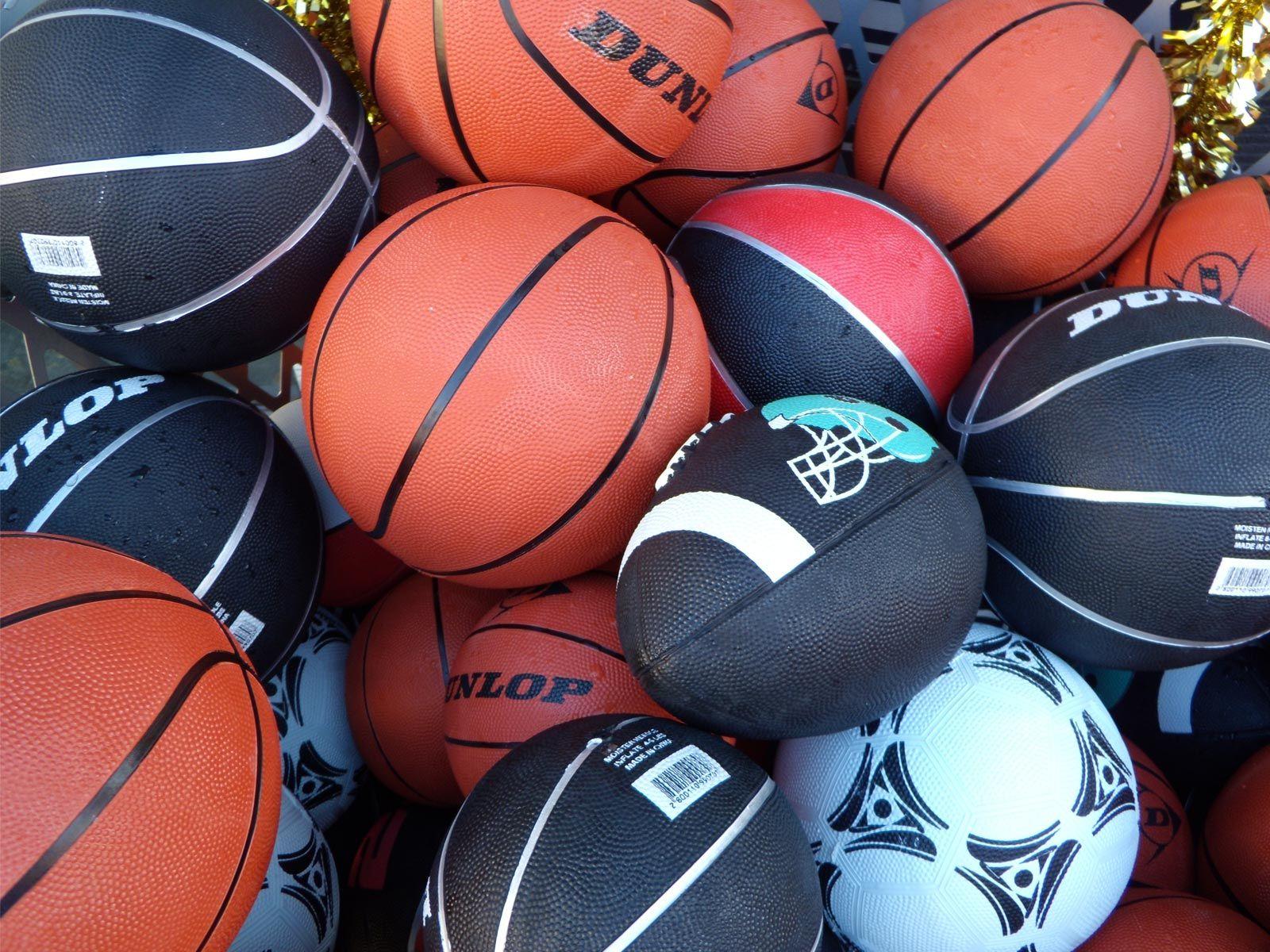 palloni_sport