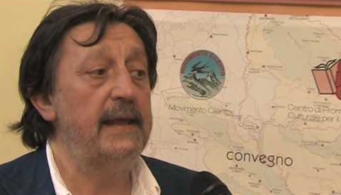 """Vallo della Lucania: Pantaleo Palladino, direttore del """"San Luca"""" va in pensione"""""""