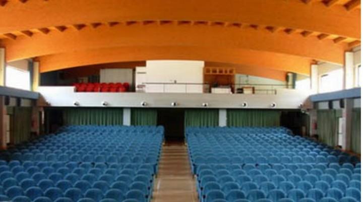A Vallo della Lucania riparte la rassegna di teatro amatoriale