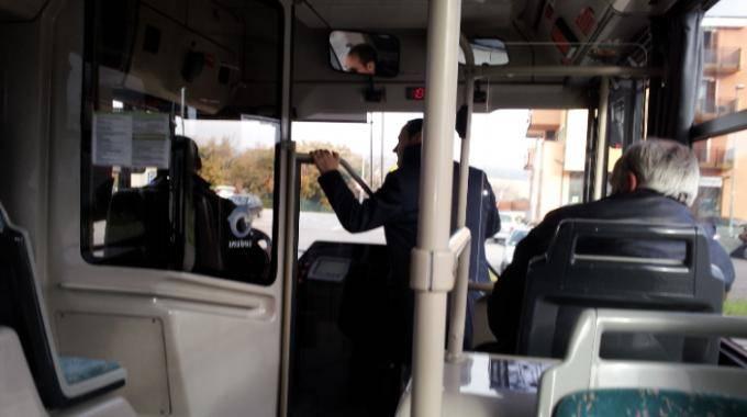 Al via l'anno scolastico, ma nel Cilento è polemica sui mezzi pubblici