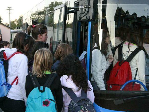 Al via il servizio navetta gratuito da Vallo della Lucania a Vallo Scalo
