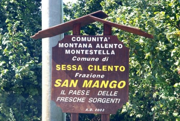 san_mango_cartello