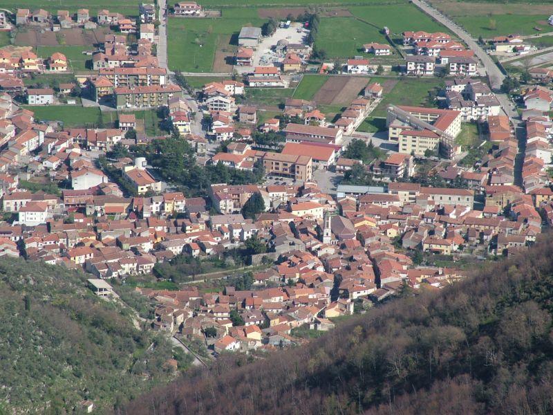Sant'Arsenio: arrivano le dimissioni del consigliere Francesco D'Amato