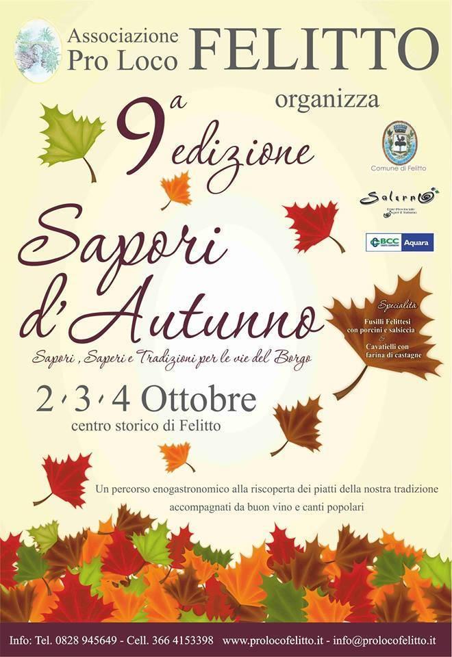 sapori_autunno2015