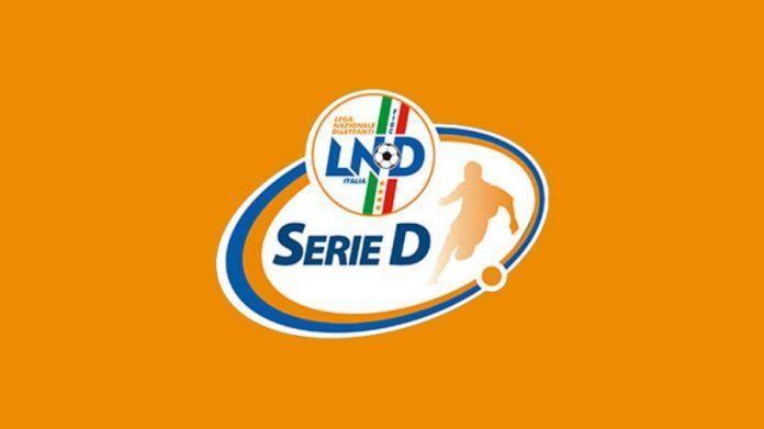 Photo of Serie D: ufficializzate le date della stagione 2020-2021
