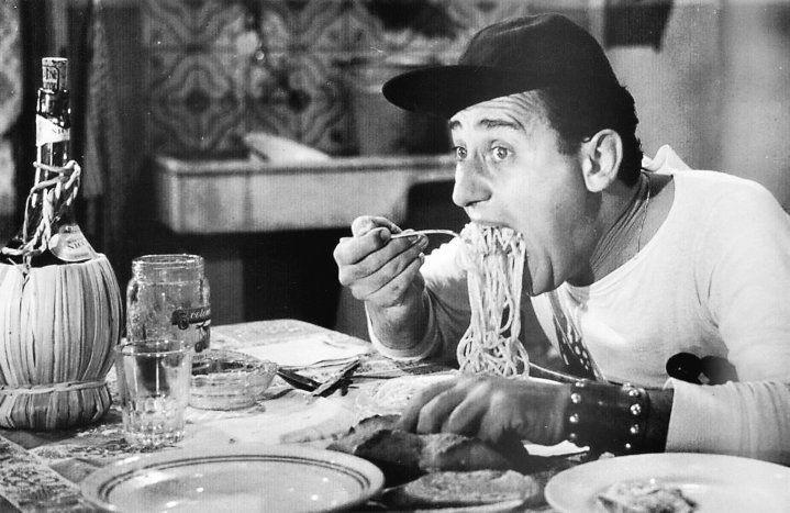 sordi_spaghetti
