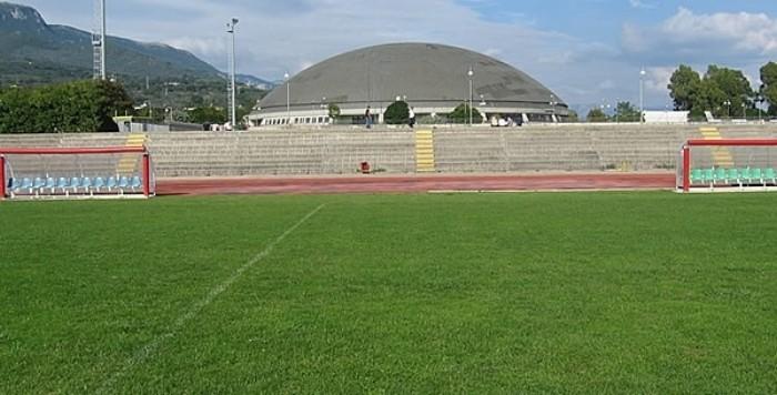 Calcio, Serie D: pareggio tra Agropoli e Cavese