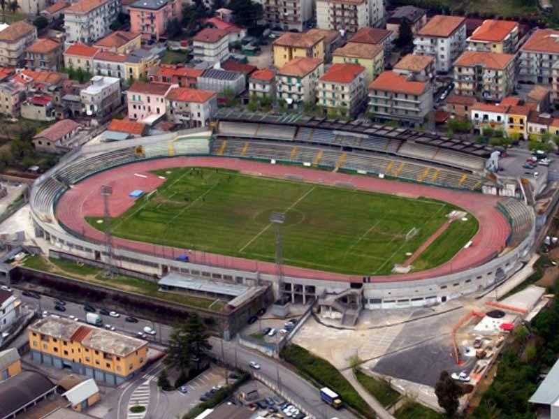 stadio_simonetta_lamberti