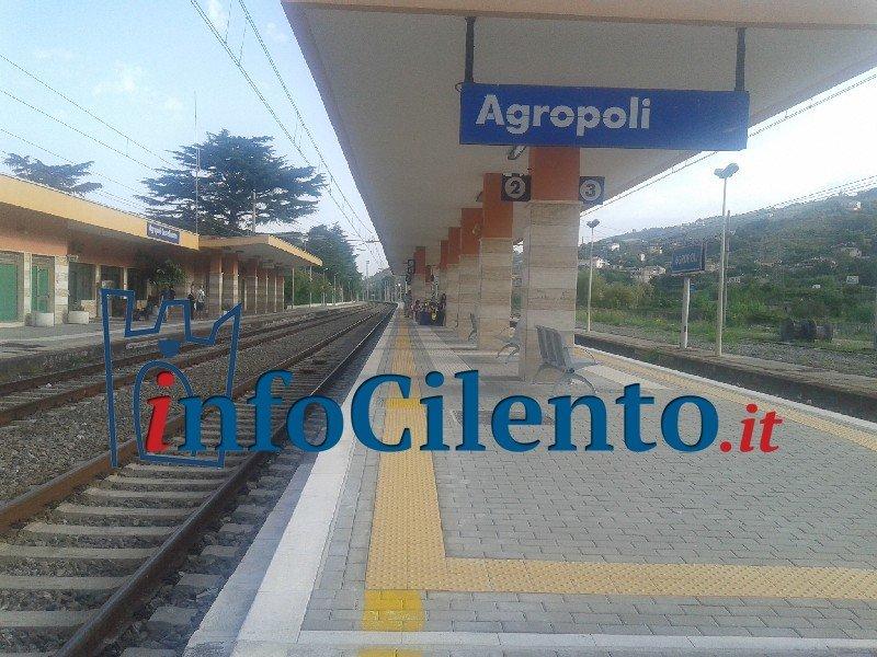 La Polfer di Agropoli non riaprirà, il Ministero dell'Interno risponde all'interrogazione dell'on. Capozzolo