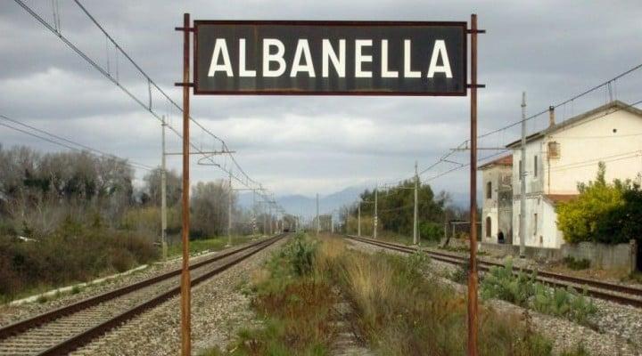 stazione_albanella