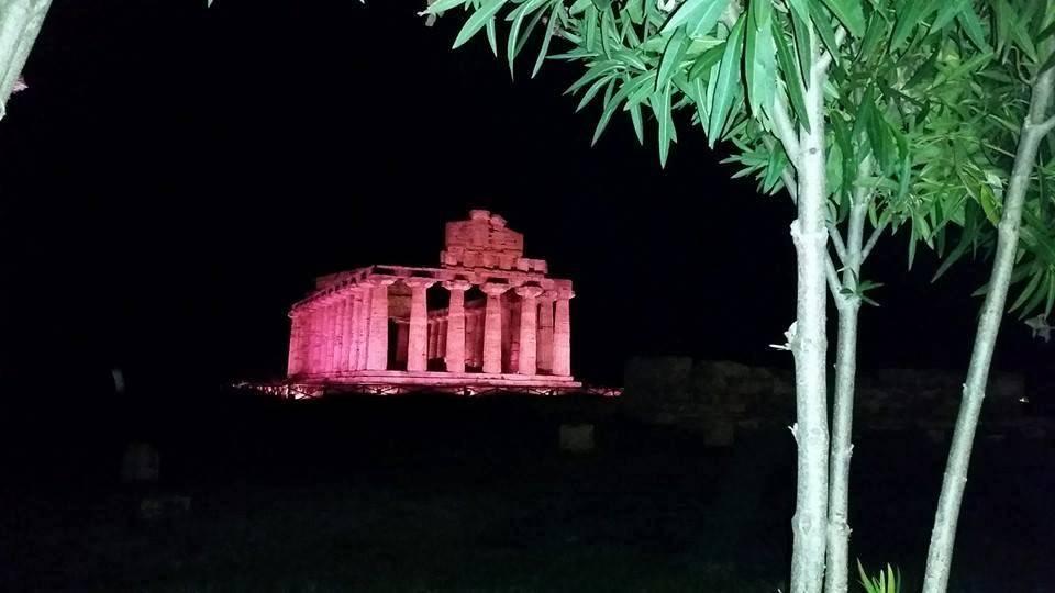 tempio_cerere_rosa