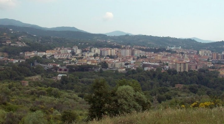 Geologi da tutto il mondo riuniti sabato nel Cilento