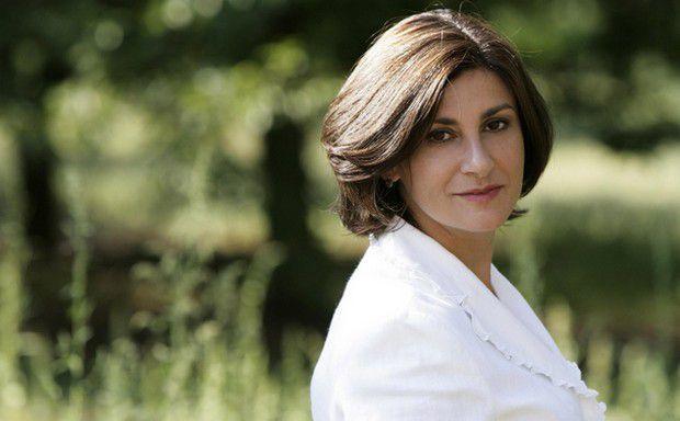 L'ultimo desiderio di Vittoria Piancastelli: «Voglio essere seppellita a Scario»
