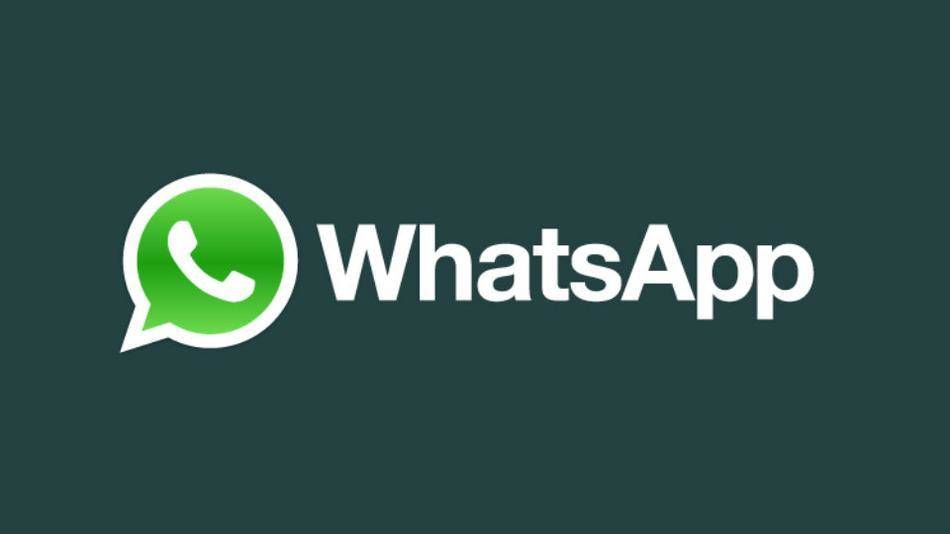 Whatsapp tornerà gratis, oggi l'annuncio: stop al canone di 99 centesimi