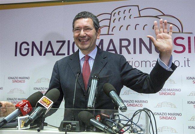Ignazio_Marino