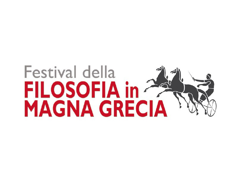 Ritorna nel Cilento il Festival della Filosofia