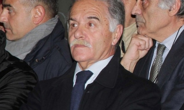 Alfredo Greco: Basta critiche, Vassallo grande uomo, ha dato dignità ad una popolazione intera