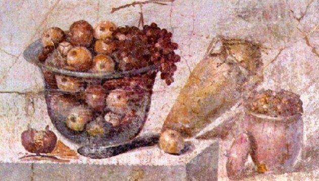 alimentazione_romani