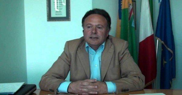 Convocata l'assemblea per l'elezione del presidente della Comunità del Parco