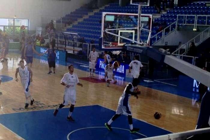 basket_agropoli_agrigento