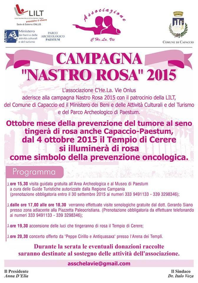 campagna_nastro_rosa