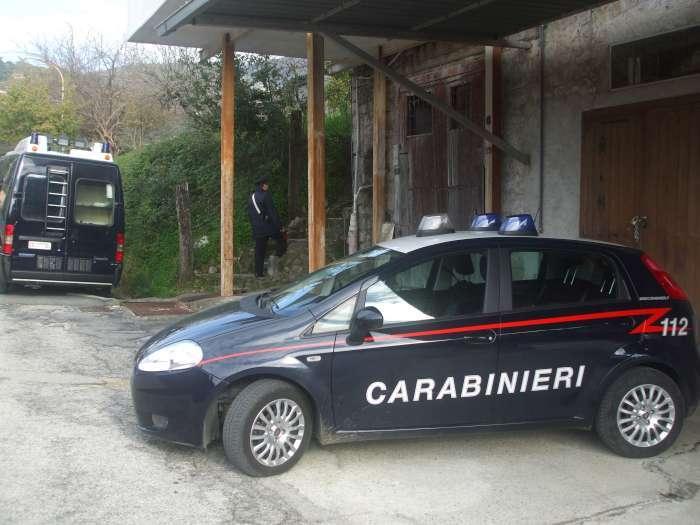 carabinieri_sapri-700