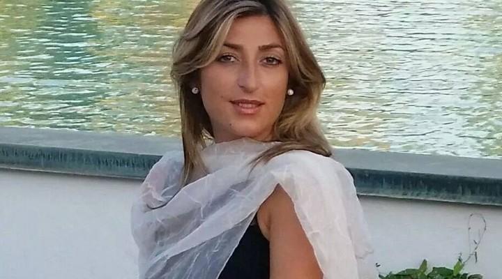 Aggressione al consigliere di Postiglione, Cirielli annuncia interrogazione