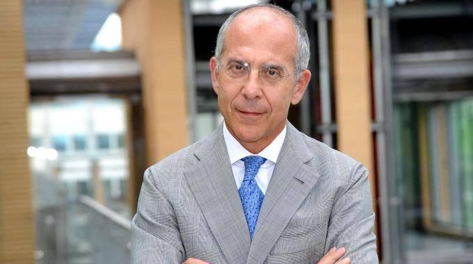 Castellabate conferirà la cittadinanza onoraria a Francesco Starace