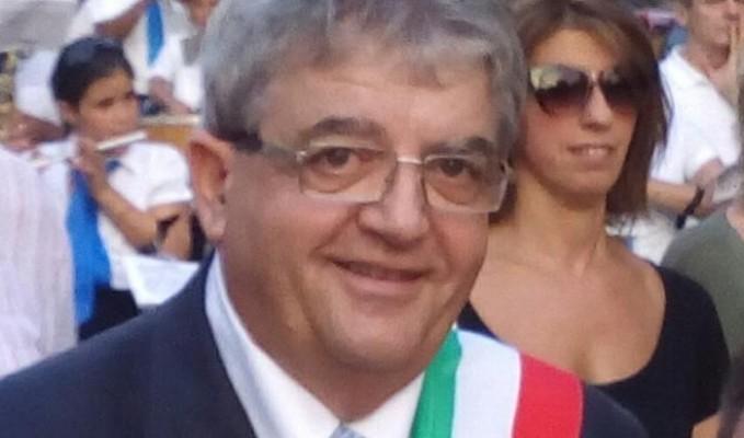 gino_marotta